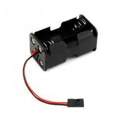 Battery Holder: S18 (PRB3497)