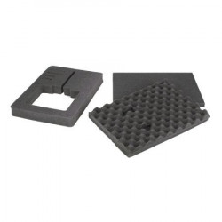 Spektrum Transmitter Case Foam (SPM6702)