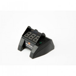 Optional Speedometer DX2E (SPM6740)