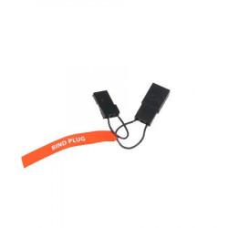 Femal Universal Bind Plug (SPM6803)