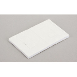 Foam Gyro Tape: AR7200BX (SPMA3032)