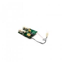 Sport Cub S Receiver/ESC unit (SPMA3175)