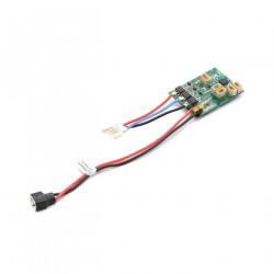 Replacement Receiver (DSM2/DSMX) UMX F-16 (SPMA3176)