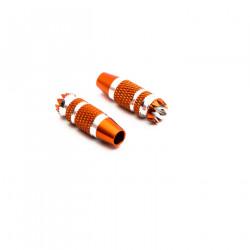 Stick Ends DX6G2 DX7G2 DX8G2 (SPMA4005)