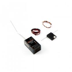 AR8010T 8CH Air Integrated Telemetry Receiver (SPMAR8010T)
