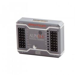Spektrum Alpha-6 AS3X Stability System (SPMAS1000)