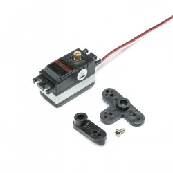 S602 Digital Servo (SPMS602)