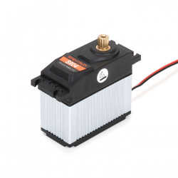 S904 1/6 SCALE WP DIGITAL SERVO (SPMS904)
