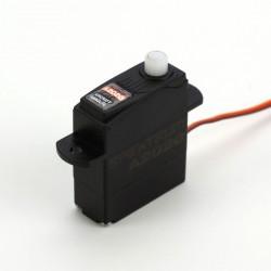 A2020 Nanolite Servo (SPMSA2020)