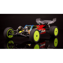 22 3.0 SPEC-Racer MM Race Kit: 1/10 2WD Buggy (TLR03010)