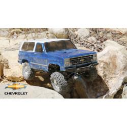 Ascender 1:10 4WD Kit (VTR03023)
