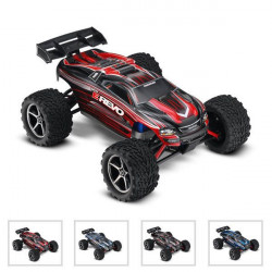 E-REVO - 4X4 - 1/16 BRUSHED TQ 2.4GHZ (TRX71054-1)