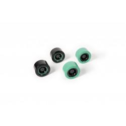 EGO2 : Roues - Cool mint (vert) (EGO2CR006)
