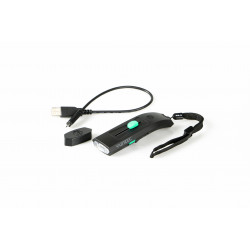 EGO2 : Telecommande - Cool mint (vert) (EGO2CR009)