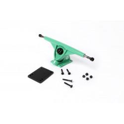 EGO2 : Essieu avant - Cool mint (vert) (EGO2CR012)