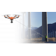 Yuneec Typhoon H520 RTF Radio ST16S, 2x Batteries (Boite Carton) (YUNH520EU)