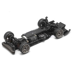 YOKOMO YD-4 DRIFT CHASSIS KIT