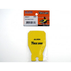 T-Rex 250 - Main Blade Holder (H25041T)