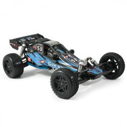 FTX SIDEWINDER 2WD DUNE BUGGY BRUSHED RTR