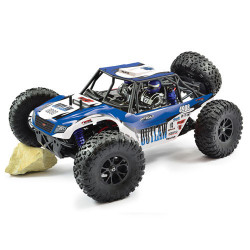 FTX OUTLAW 1/10 BRUSHLESS 4WD ULTRA BUGGY RTR