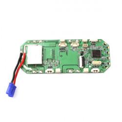 HUBSAN H501S PCB MODULE