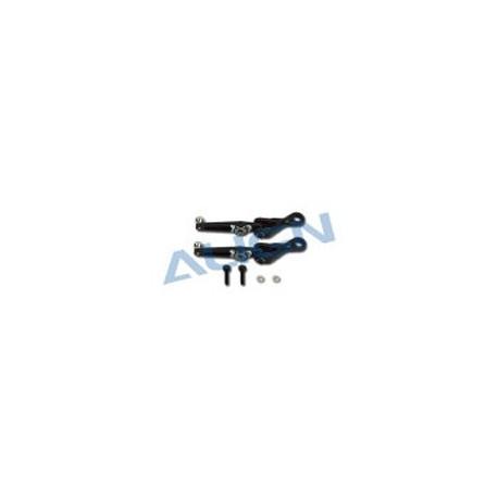 T-Rex 450 - Metal Washout Control Arm (H45023T)