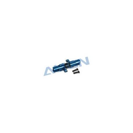 T-Rex 450 - Metal Tail Holder Set Sport (H45034QHT)