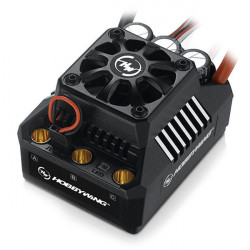 HOBBYWING EZRUN MAX6 V3 SPEED CONTROL WATERPROOF