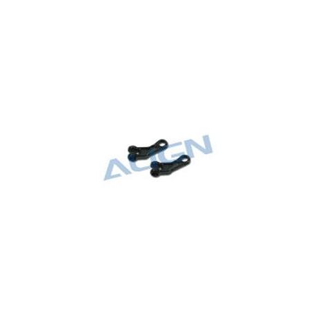 T-Rex 450 - Radius Arm Sport (H45083T)