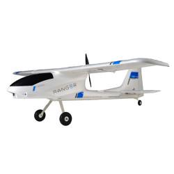 VOLANTEX RANGER 1.4M BRUSHLESS RTF w/X-PILOT GYRO