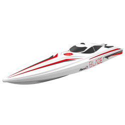 VOLANTEX BLADE BRUSHED BOAT RTR (66CM)