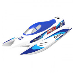 VOLANTEX CLAYMORE 50 RACING BRUSHLESS BOAT RTR