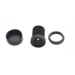 CMOS Lens Standard 3.6mm (FSV1402)