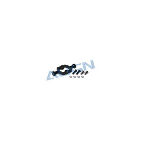 T-Rex 500 - Metal Flybar Seesaw Holder (H50025T)