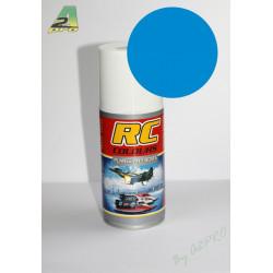 Peintures RC avions et bateaux (150ml) – Bleu clair (210-53)