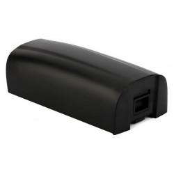 Battery 3S 4000mha for Bebop2 (+48% autonomy vs original)