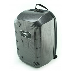 Hard case Backpack for Phantom 2 & 3