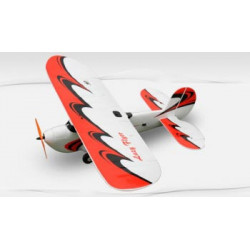 Lazy Flyer 1000mm PNP Trainer plane Kit