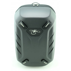 High Grade Hard case Backpack for Phantom 2 & 3