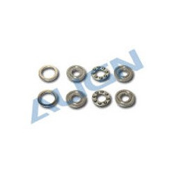 T-Rex 600 - Thrust Bearing (H60001T-1)