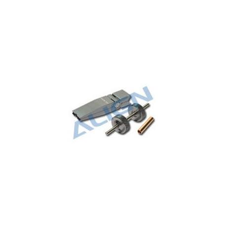 T-Rex 600 - Blade Balancer (4mm) (H60110T)