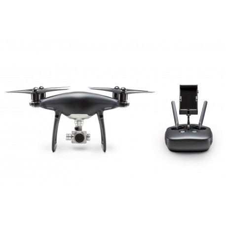 DJI Phantom 4 Pro Obsidian Edition Quadrocopter