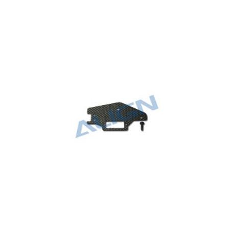 T-Rex 600 - 600N Mixture Servo Mount (HN6086-00)