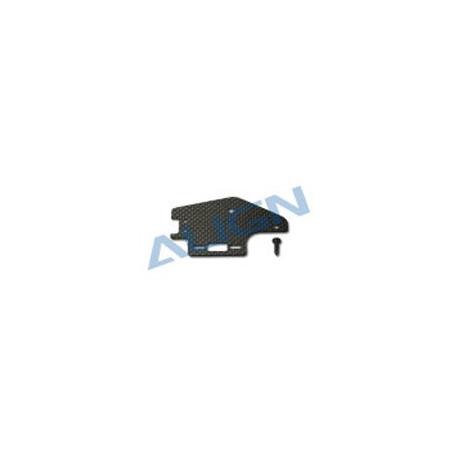 T-Rex 600 - 600N Switch Mount (HN6087T-00 )