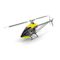 LOGO 800 XXtreme (02219)