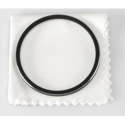 E90 UV Filter transparent