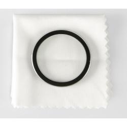 E50 UV Filter transparent