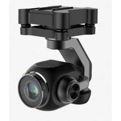 "C23 pour Typhoon H 1"" Pro Camera EU"