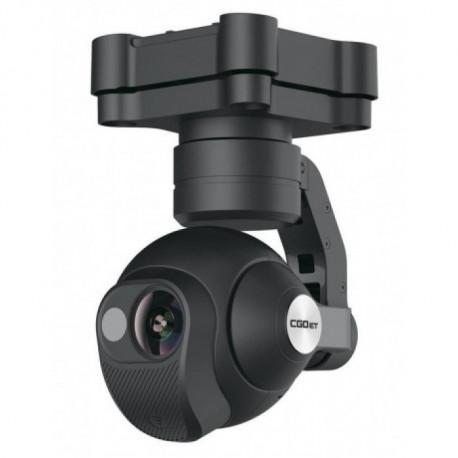 ET IR Kamera H520