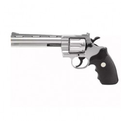 357 - ABS - Spring - 05J - 6mm